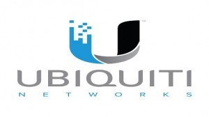 Ubiquiti-Networks-logo-300x168